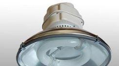 无极灯的优势优点以及其适用的范围有哪些?剪板机